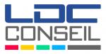 ldc-conseil-logo
